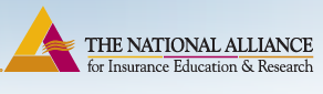 National Alliance for Insurance Education & Research